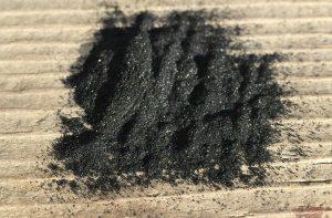 poudre-charbon