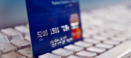 banque en ligne changement