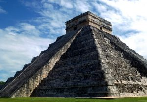 voyage-mexique - copie