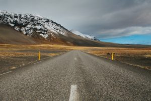 road-1031108_1920
