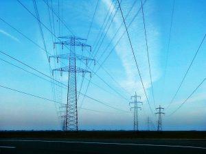 reseau-electrique